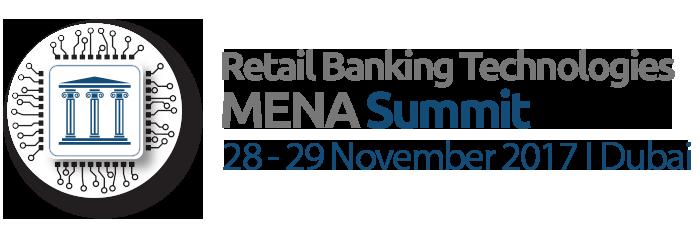Retail Banking Technologies MENA Summit